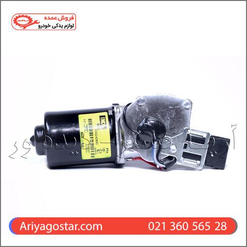 قیمت-موتور-برف-پاک-کن-206-امکو