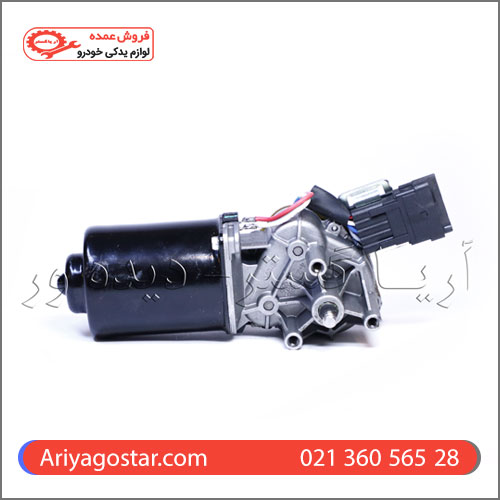موتور-برف-پاک-کن-206-امکو