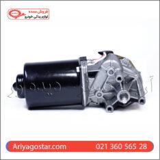 موتور-برف-پاک-کن-405-امکو